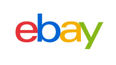 Remove negative feedback from your Ebay account instantly