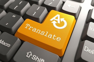 ★ Translate 500 words from English into Brazilian Portuguese ★