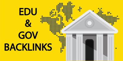 Do 20 edu and 20 gov backlinks blogcomments manually work