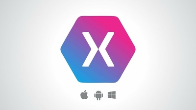 Develop a cross platform mobile application with Xamarin