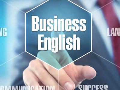 Teaching Business English online (price per month)