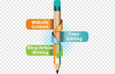 Create best content(web, artical,blogs,SEO)upto 500 world