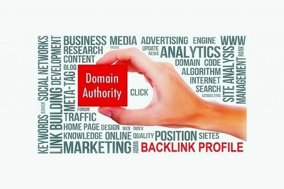 Create 1500 High Quality Forum Profile Backlinks