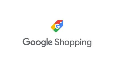 Create A Google Ads Shopping Campaign