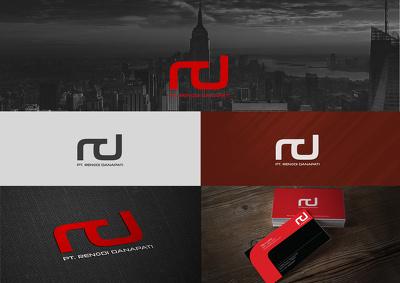Design High Quality Logo