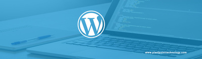 Quickly fix your wordpress errors and issues in 24 hrs
