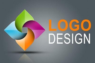 Do high quality Logo design for your business