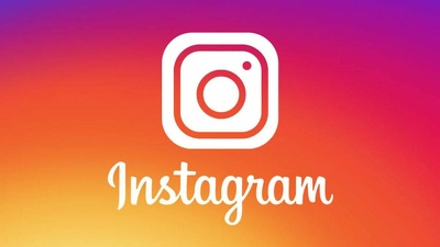 1000+ Instagram Followers To your Account and For Visibility