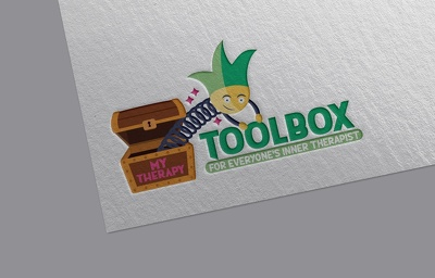 Design an awesome and modern looking Logo design