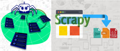 Data mining, Web Scraping, Web Crawling, Data extraction 2 hours