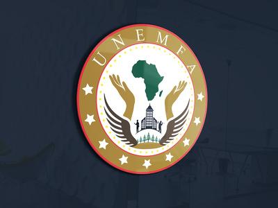 Create awesome creative emblem logo design