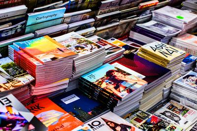 brand Story Copywriting: M.A. Qualified Creative Copywriter
