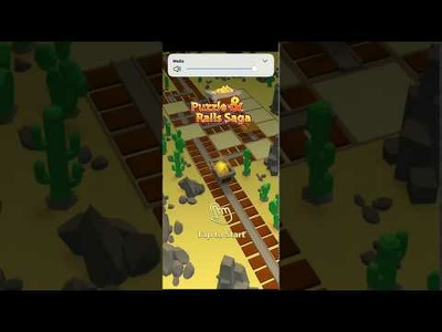 Develop 2D or 3D unity game