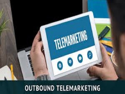 Provide a Highend Telemarketing campaign for One week
