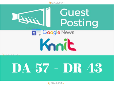 Publish your article DR 65 Google news Approved site dofollow