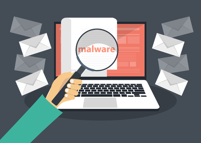 Advanced Malware Cleanse WordPress