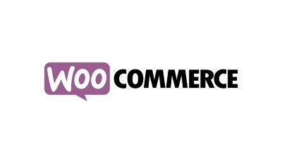 Upload 150 products to your woocommerce wordpress store