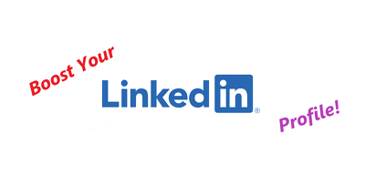 Create the Best LinkedIn Profile for Businesses and Individuals