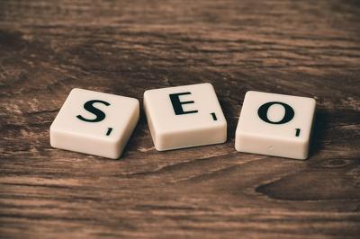 Improve SEO on your Wordpress Website