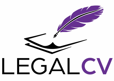 Rewrite your CV  - Graduates, Paralegals and Trainee Solicitors