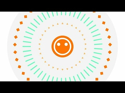 ✅ Logo Animation