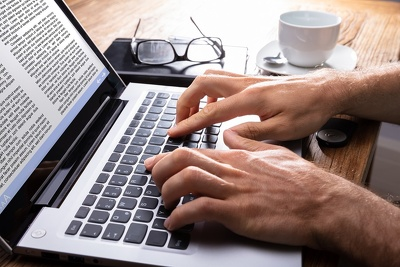 Write a captivating, unique 500 word SEO optimised blog article