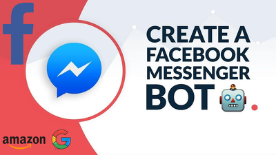 Easily make a Facebook Messenger automated bot through Manychat
