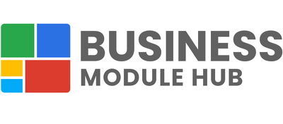 Publish a guest post on businessmodulehub . com DR 43