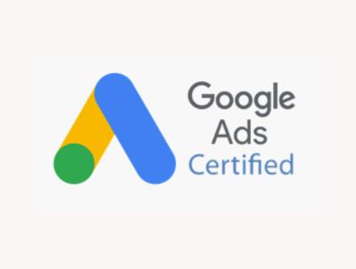 Set up / manage/ Optimise your google ads PPC account and manage
