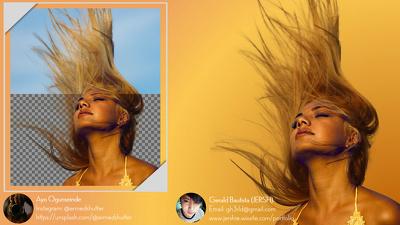 remove photo background