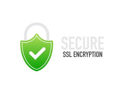 Install SSL Certificate on WordPress