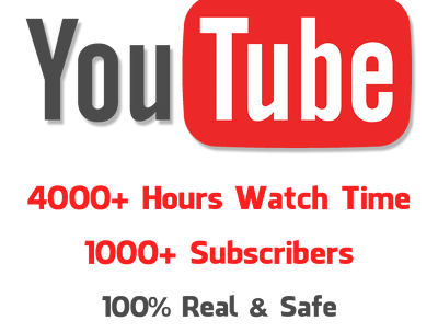 Do youtube promotion with social ads to add 500 subscribers