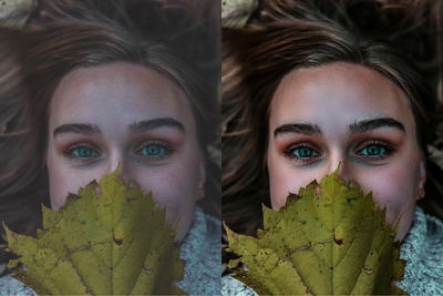Do photo beauty editing/retouch (up to 3 photo)