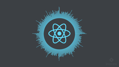 Do 2 hour of customization/ Fix bugs in your React Native app