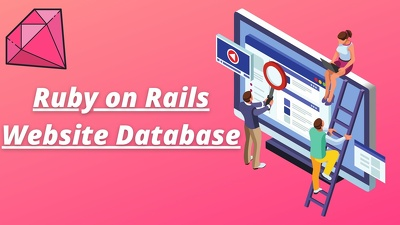 Get Ruby on Rails Website Database (32,500 Leads)