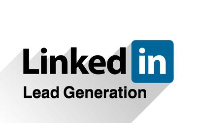 Scrape 100 Linkedin Emails for you