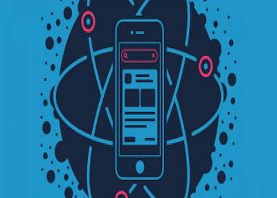 Design Your React Native App Screens