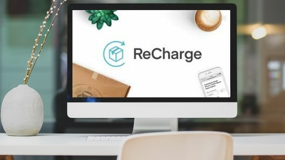 ReCharge Payment Website Users Data (520 Leads)