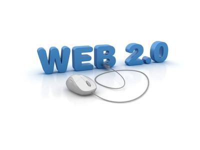 200 top Quality web 2.0 backlinks (Shared accounts) DA 30 - 100