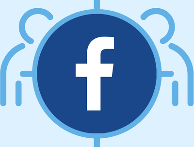 Find very specific interests in Facebook & IG Ads for targeting