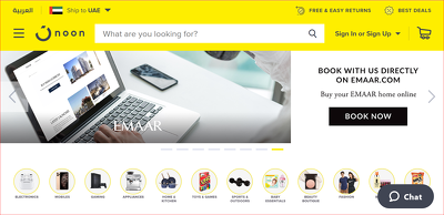 I will develop ecommerce wordpress website,design wordpress webs