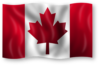 Give 10 Million Canada Consumer Email List
