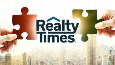 Guest post on Realtytimes.com Da60 with dofollow link