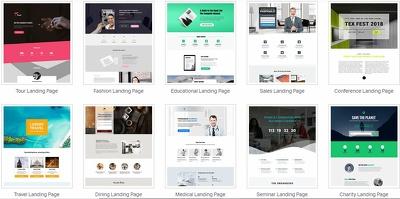 Design a Landing Page That Doubles Your Sales