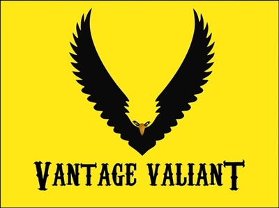 Design professional unique logo for business