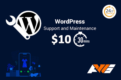 Trouble shooter for fix the WordPress, WooCommerece issue