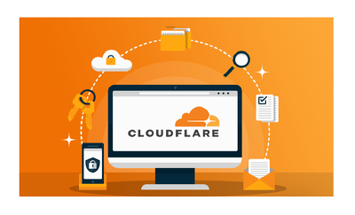 Install cloudflare CDN for wordpress or fix SSL, CDN errors