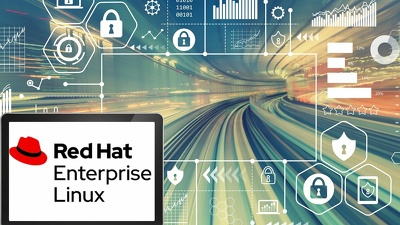 Get Red Hat Enterprise Linux Users Data (6200 Leads)
