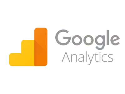 set up google analytics and tag manager in 24 hours