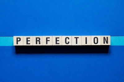 Proofread 5,000 words to perfection